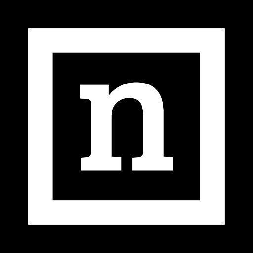 @nbeyin twitter profile photo