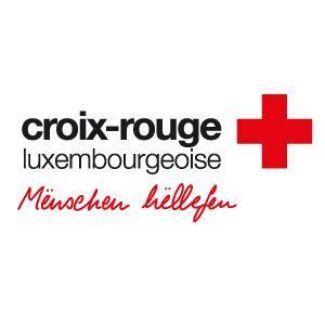 @CroixRougeLu