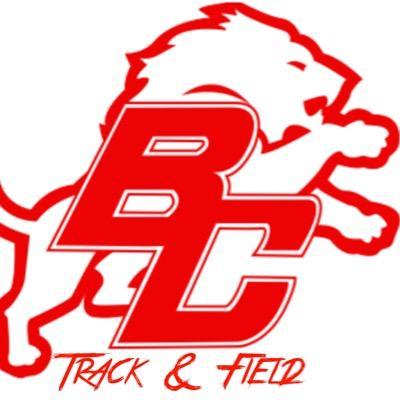 boyd county track boydcountytf twitter