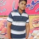Abdul Hanan (@0304101) Twitter
