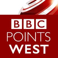 BBC Points West (@bbcpointswest )
