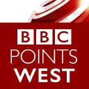 Photo of bbcpointswest's Twitter profile avatar