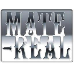 Mate Real 分島花音 全国ツアー Unbalance By Me の大阪 東京ライブにて使用された ロゴをモチーフにしたボウガン スイッチ一つでピンクにも青にも点灯するledギミックを搭載 T Co U46z7hmuak