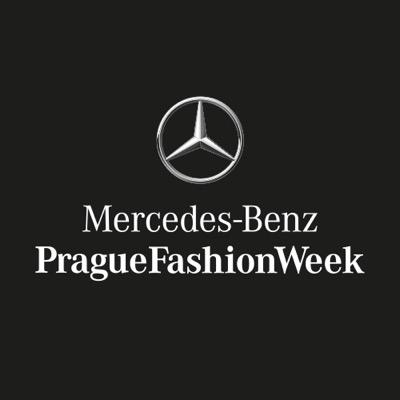 @MBPFW_OFFICIAL