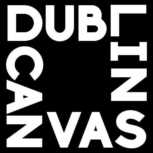 DublinCanvas