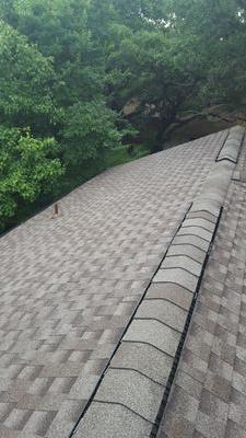 Peachtree Roofing