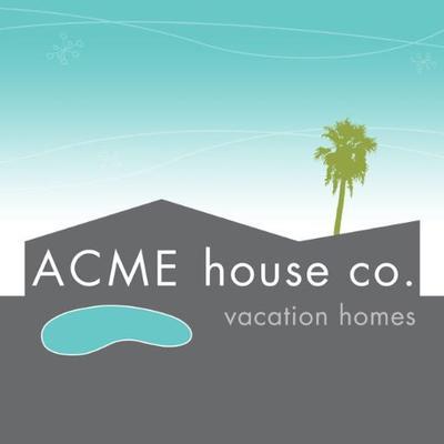 Acme house company acmehouseco twitter for House company