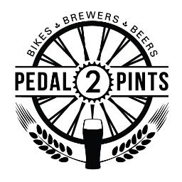 @pedal2pints