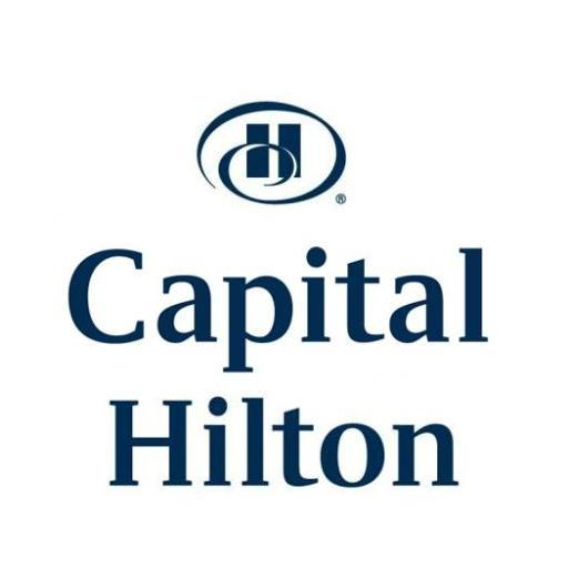 @CapitalHilton