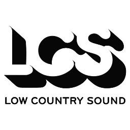 @LCS_Records
