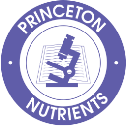 Princeton Nutrients (@princetonlabs)  Twitter. Kitchen Direct. Remodel Fireplace. Entryway Decorating Ideas. Industrial Cage Light. Dish Racks. Patio Stone Ideas. Glass Countertops. Rolling Bar Cart