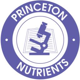 princeton nutrients princetonlabs twitter