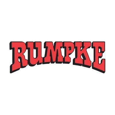 Rumpke Jobs