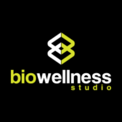 Bio wellness studio