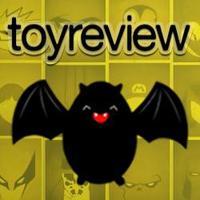 toyreview.com.br