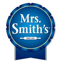 Mrs. Smith's | Social Profile