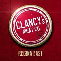 ERegina Clancys