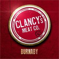 Clancy's Burnaby