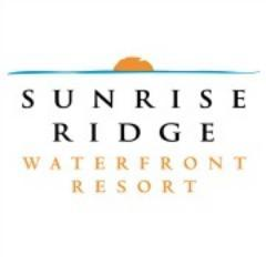 @Sunrise_Ridge