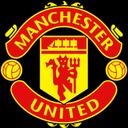 Manchester Utd News