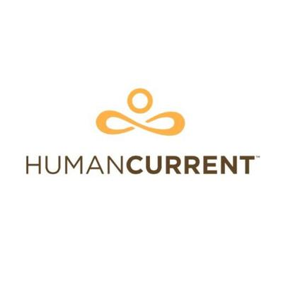 HumanCurrent We are exploring complexity in all fields of study in the hopes that our discoveries will help us learn more about the human mind, human organizations, and human relationships.