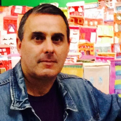 Paul Carrière