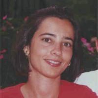Arancha Cendoya