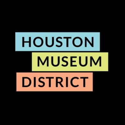 Houston Museums Social Profile