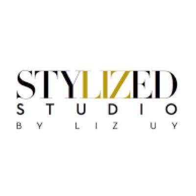 Stylized Studio