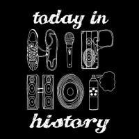 TodayInHipHopHistory