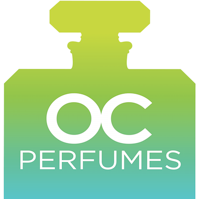 Oc Perfumes On Twitter Now Available At Oc Perfumes Evie By