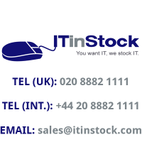Image result for itinstock