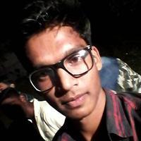 jiten_mahida