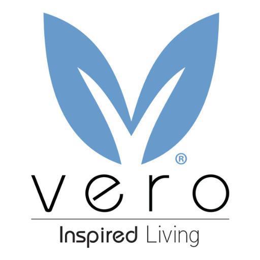 Vero Water UK