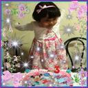 Mi hija Alma - @EdgarEspiritu1 - Twitter