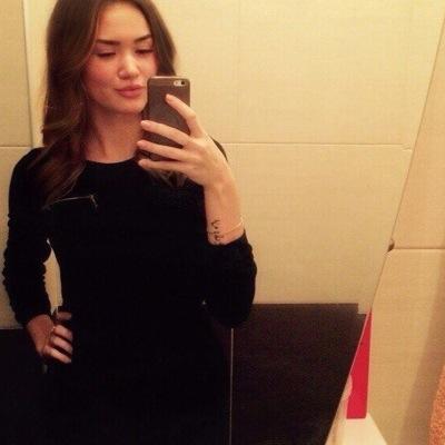 Yulianna Belyaeva naked (97 photo) Young, Facebook, butt