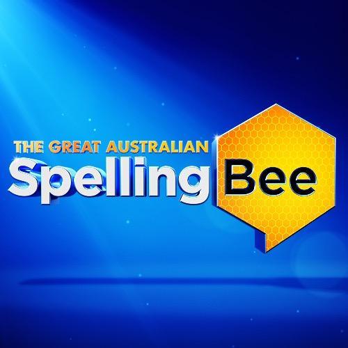@SpellingBeeAU