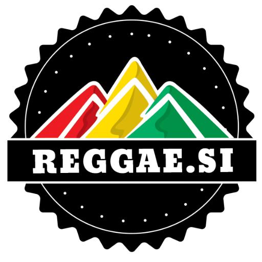 Reggae.Si
