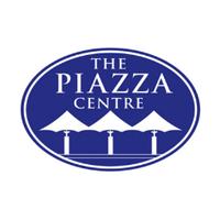 Piazza Centre HD