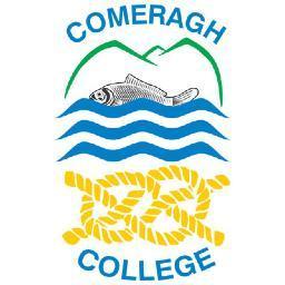 Comeragh College (@ComeraghCollege) Twitter profile photo