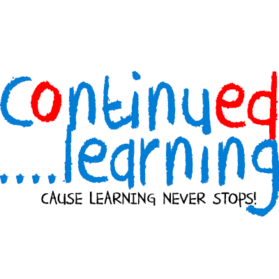 """Continued Learning on Twitter: """"Don't #study to #earn, study to #learn.  What you learn today is what you will become tomorrow Develop your...  http://t.co/9Rk3HDyL18"""""""