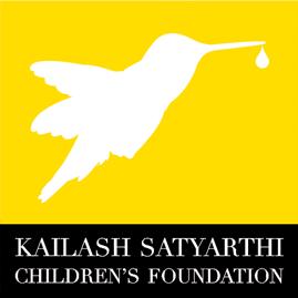 @KSCFIndia