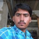 Laxman Choyal (@5c9173acbcff432) Twitter