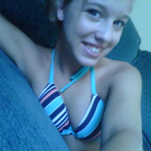 "amanda mikalichek on twitter: ""just relaxing. #swedish #cleavage"