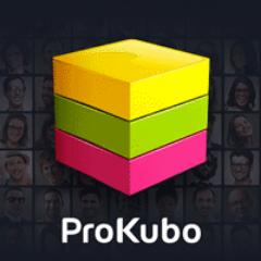 @ProKubo