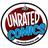 unratedcomics