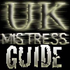 nickUKMistressGuide