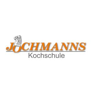 Jochmanns Kochschule (@jochmanns) | Twitter | {Kochschule logo 29}