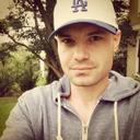Adrian Jacobs - @alfiej83 - Twitter