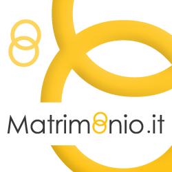 @Matrimonioit1